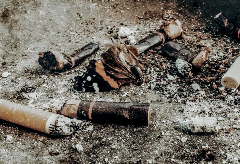 home_banner_cigarette