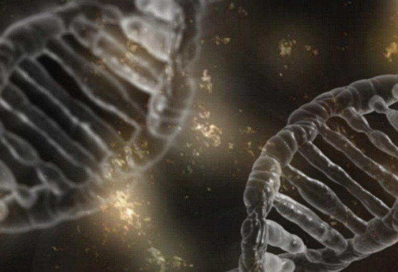home_banner_molecule